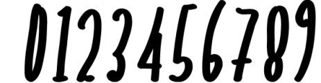 30 Greek Fonts Bundle By Nantia.co 21 Font OTHER CHARS