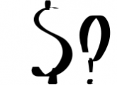 30 Greek Fonts Bundle By Nantia.co 30 Font OTHER CHARS