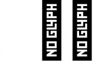 30 Greek Fonts Bundle By Nantia.co 33 Font OTHER CHARS