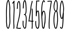 30 Greek Fonts Bundle By Nantia.co 34 Font OTHER CHARS