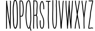 30 Greek Fonts Bundle By Nantia.co 34 Font UPPERCASE