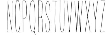 30 Greek Fonts Bundle By Nantia.co 35 Font UPPERCASE