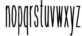 30 Greek Fonts Bundle By Nantia.co 36 Font LOWERCASE