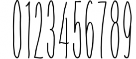 30 Greek Fonts Bundle By Nantia.co 37 Font OTHER CHARS
