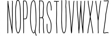30 Greek Fonts Bundle By Nantia.co 37 Font UPPERCASE