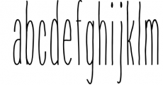 30 Greek Fonts Bundle By Nantia.co 37 Font LOWERCASE