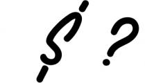 30 Greek Fonts Bundle By Nantia.co 4 Font OTHER CHARS
