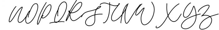 31 IN 1 FONT BUNDLE by Besttypeco 11 Font UPPERCASE