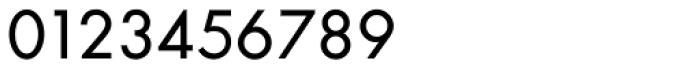 35-FTR Regular Font OTHER CHARS