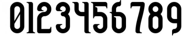 40 fonts bundle 12 Font OTHER CHARS