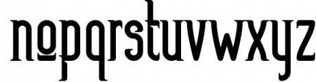 40 fonts bundle 12 Font LOWERCASE