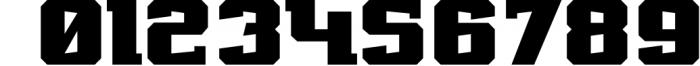 40 fonts bundle 16 Font OTHER CHARS