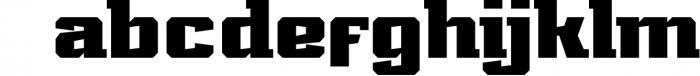 40 fonts bundle 16 Font LOWERCASE