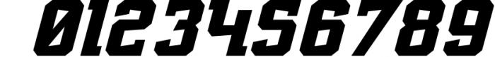 40 fonts bundle 21 Font OTHER CHARS