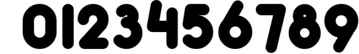 40 fonts bundle 30 Font OTHER CHARS