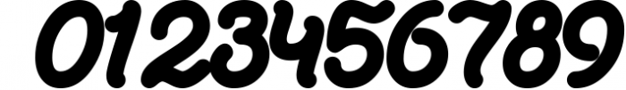 40 fonts bundle 38 Font OTHER CHARS