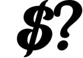 40 fonts bundle 9 Font OTHER CHARS