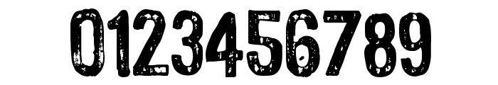 4990810 Font OTHER CHARS