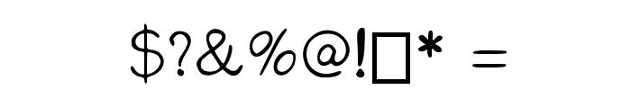 50% off Shrimp  Medium Font OTHER CHARS