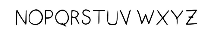 50% off Shrimp  Medium Font UPPERCASE