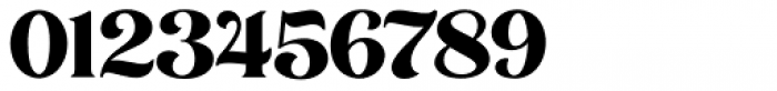 5th Avenue Regular Font OTHER CHARS