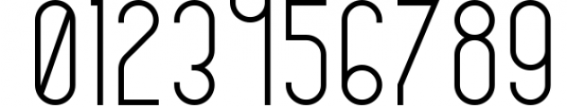6in1 January Collection - 39 Fonts 11 Font OTHER CHARS