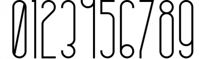 6in1 January Collection - 39 Fonts 13 Font OTHER CHARS