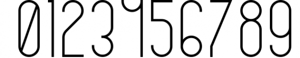 6in1 January Collection - 39 Fonts 14 Font OTHER CHARS