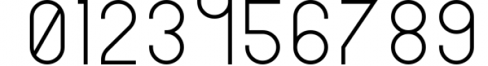 6in1 January Collection - 39 Fonts 18 Font OTHER CHARS