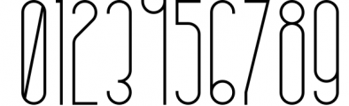 6in1 January Collection - 39 Fonts 19 Font OTHER CHARS