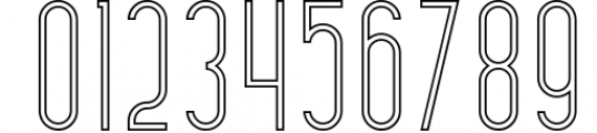 6in1 January Collection - 39 Fonts 33 Font OTHER CHARS