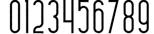 6in1 January Collection - 39 Fonts 36 Font OTHER CHARS