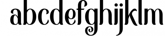76 Fonts in 1 Font Collection 13 Font LOWERCASE