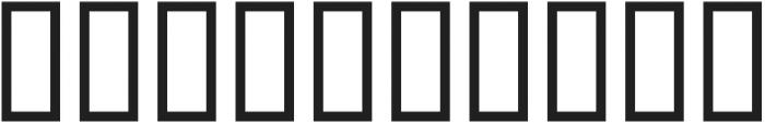 825 Lettrines Karolus otf (400) Font OTHER CHARS