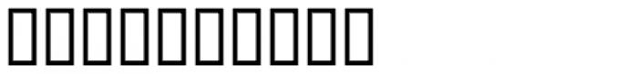825 Lettrines Karolus Font OTHER CHARS