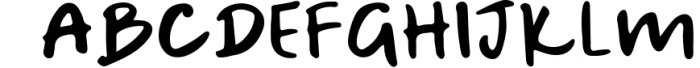 A Bientot | Font Duo with Bonus Logo Font LOWERCASE