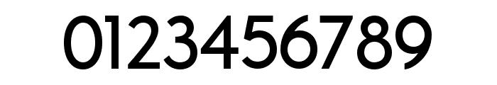 A Pompadour Sample Font OTHER CHARS
