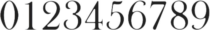 Abiding Love Serif otf (400) Font OTHER CHARS