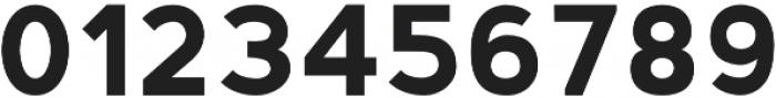 Abside otf (400) Font OTHER CHARS