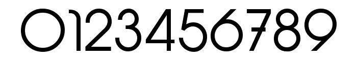 AbeatbyKai Font OTHER CHARS