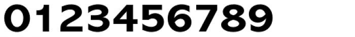 Abadi Pro ExtraBold Font OTHER CHARS