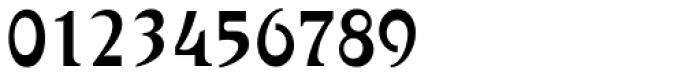 Abetka Cond Medium Font OTHER CHARS