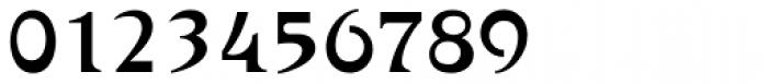 Abetka Regular Font OTHER CHARS