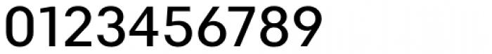 Abitare Sans 350 Font OTHER CHARS