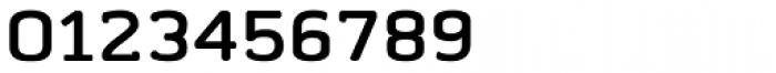 Abula Organic Font OTHER CHARS