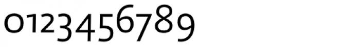 abc Allegra Regular Font OTHER CHARS