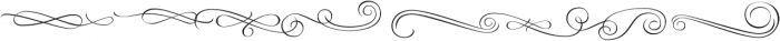 Acustica Dingbats otf (400) Font OTHER CHARS