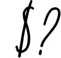 Acarita Font OTHER CHARS