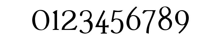 AccanthisADFStdNo2-Regular Font OTHER CHARS