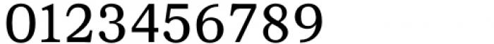AC Honey Bee Serif Regular Font OTHER CHARS